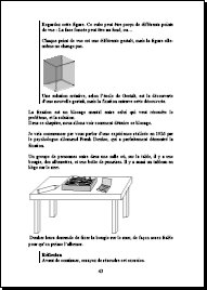 Page 19 Exemple innovant